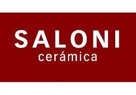 Magasin De Vente De Carrelage Et Ceramique Merignac Saloni