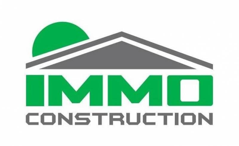 Avis top constructeurs de bordeaux en gironde for Constructeur de maison individuelle en gironde